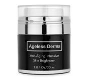 Ageless Derma Face Brightening Cream