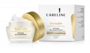 Careline- Revival+overnight Correcting Cream