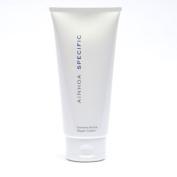 AINHOA Specific Extreme Active Repair Cream, 6.8 Fluid Ounce
