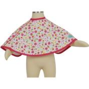 Bibby Wrap - Infant May Flowers