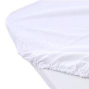 Sheets For See-Thru Crib