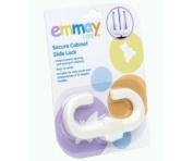 Emmay Cabinet Security Lock