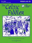 The Celtic Fiddler