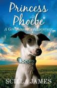 Princess Phoebe