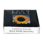 Ecco Bella Beauty 0178111 FlowerColor Blush Wild Rose - 5ml
