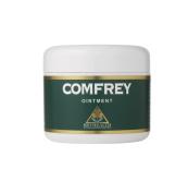 Bio Health Comfrey Ointment 42ml
