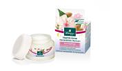 Kneipp Soft Skin Almond Leaf Night Cream 50 ml