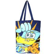 SpongeBob Super Sponge Tote Bag
