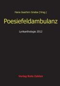 Poesiefeldambulanz [GER]