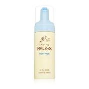 NHEB-05 Foam Wash 150ml