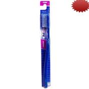 Tek Pro Toothbrush