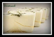True Love Spelled Handmade Buttermilk & Goats Milk Wiccan Spelled Soap By Dovemacob