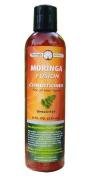 Moringa Fusion Conditioner
