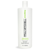 SUPER SKINNY CONDITIONER 1000ml By PAUL MITCHELL Conditioner