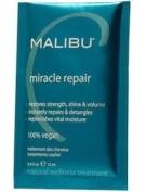 Malibu C Miracle Repair Reconstructor, 1 litre
