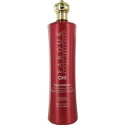 CHI Royal Treatment Super Volume Shampoo Hair Shampoos