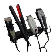 Barber Clipper Holder 4