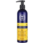 NYR Neal's Yard Remedies Organic Honey Bee Lovely Bath & Shower Gel 295ml BEE LOVELY CAMPAIGN
