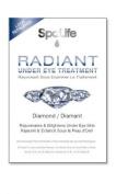 My Spalife Radiant Under Eye Treatment w/ Diamond & Collagen
