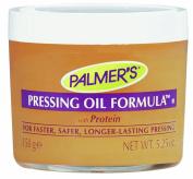 Palmer's Pressing Oil Formula 150g