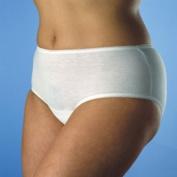Women's Duofem Ultra Elite - XXLarge (38 - 130cm ) Incontinence Pants