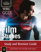 WJEC GCSE Film Studies