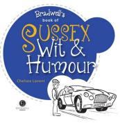 Sussex Wit & Humour
