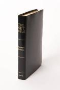 Net Bible-OE-Reader's