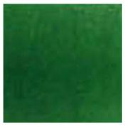Van Gogh Watercolour 10Ml Hookers Green Deep