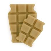 Wax Melts - Santa's Cookies
