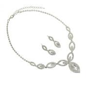 Cathy's Concepts Catherine Jewellery Set