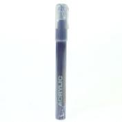 Montana Acrylic Marker .7mm Extra Fine Tip - Shock Blue Dark