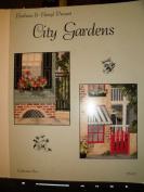 City Garden Collection 5