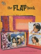 Books: The Flap Book