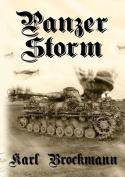 Panzer Storm
