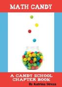 Math Candy