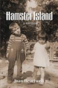 Hamster Island
