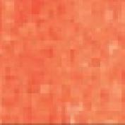 Chubby Coloured Pencil Orange