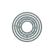 DIY Dies-Circles, 2.5cm To 6.4cm