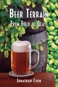 Beer Terrain