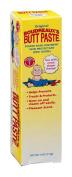 Boudreaux's Butt Paste Nappy Rash Ointment Skin Protectant 120ml