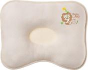 Simba Breathable Organic Cotton Pillow