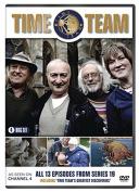 Time Team: Series 19 [Region 2]