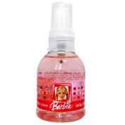 Barbie Lolly Pop Body Spray 100ml