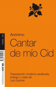 Cantar de Mio Cid [Spanish]