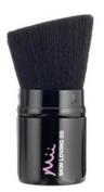 Mii Cosmetics Skin Loving BB Brush