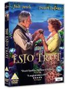 Roald Dahls: Esio Trot [Region 4]