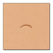 Craftool Pro Stamp-Veiner V2775 Item #82775-00
