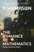 The Romance of Mathematics