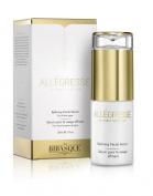 ALLEGRESSE by BIBASQUE 24K Gold Refining Facial Serum